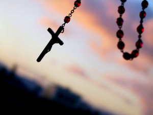 Rosary WMC