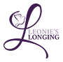 Leonie's Longing
