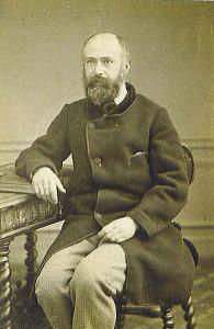 Louis Martin WMC