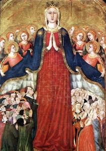 Madonna Orvieto WMC