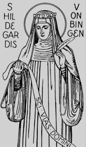 Saint Hildegard of Bingen WMC