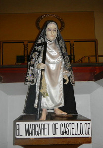 Saint_Dominic_Parish_Church_Naval_Quezon_Cityfvf WMC CC Judgefloro