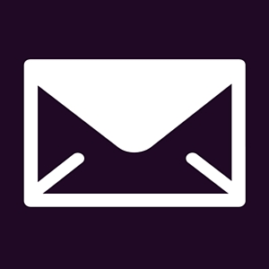 LL Icon_Email