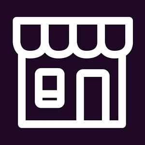 LL Icon_Store