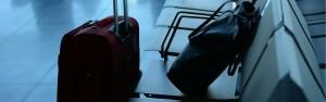 LL Memoir Banner_luggage