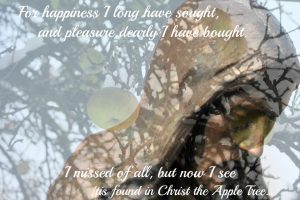 christ-the-apple-tree-3